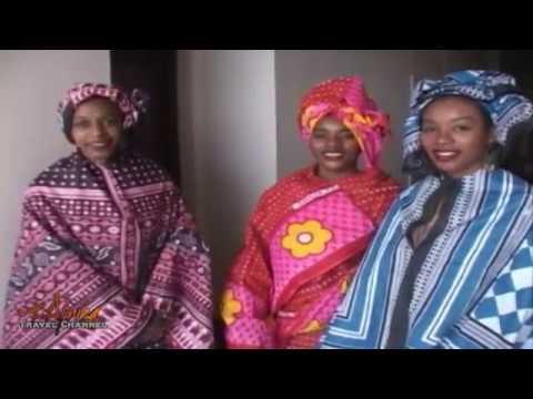 Xxx Mp4 Visit Tanzania Africa Travel Channel 3gp Sex