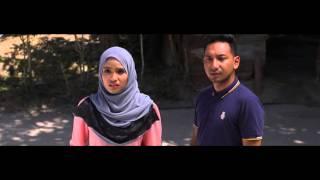 Ungu & Stacy - Berteman Sepi (OST Angin Cinta)