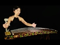 Download Video Download Bei Bei Guzheng