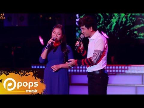 Xxx Mp4 Nối Lại Tình Xưa Lâm Bảo Phi Ft Dương Hồng Loan Official 3gp Sex