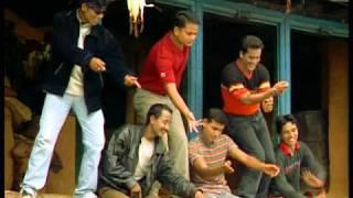 Naya Jamano Ka Chhoron [Full Song] Thando Re Thando
