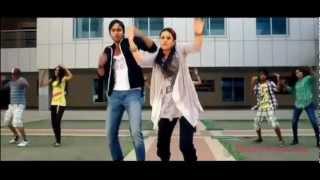 Akash (Chaya chobi) Dhallywood.asia
