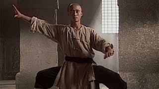 ✔ Best Chinese and Comedy Movies 2014 ✪✪✪ (TheTaiCHiMaster)EngSub  ✪✪✪ Full HD Movies English 2014