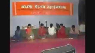 আঁরার চট্টগ্রামই সেরা Bangla Funny & Comedy Ancholik Bitorko (Regional debate)-বাংলা আঞ্চলিক বিতর্ক