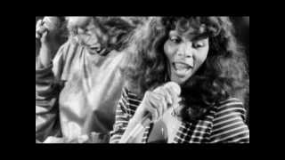 Donna Summer - On The Radio (the remix).mpg