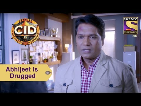 Xxx Mp4 Your Favorite Character Abhijeet Is Drugged CID 3gp Sex