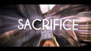 CS:GO Edit - Sacrifice (T3C competition)