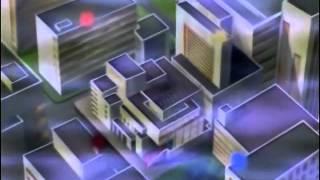 Pichi Pichi Pitch Pure 23 - L'empire des Beautés Ténèbreuses VF