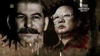 Wcielenia zła ' Mao Zedong ' Przewodniczący śmierci