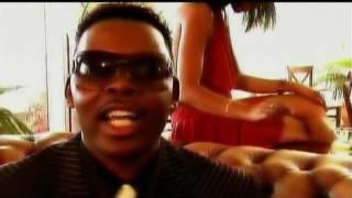 Mc Roger Feat. Ziqo - Patrão é Patrao (Video Oficial)