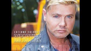 Luciano Caldore feat. Ntò -Chi è stato è stato