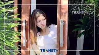 CLEBRITY ON VACATION - Serunya Randy Martin Dan Cassandra Lee Liburan Di Lombok (04/06/16) Part 3/3