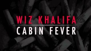 Wiz Khalifa ft. Juicy J - Errday [Cabin Fever]