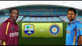 india vs west indies semi final match 2016 world cup t20 highlights HD
