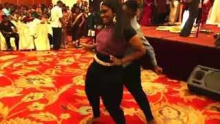 Oh Penne - (Vanakam Chennai) Dance Performance :3 #2014