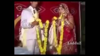 Indian Funny Videos 2016   Best Whatsapp Funny Videos   Indian Funny Wedding Fails