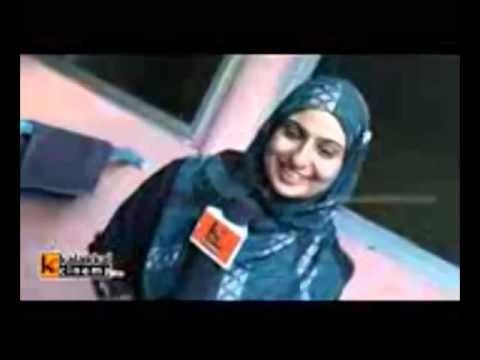 Bollywood Actres Mamta Kulkarni & Monica converted to Islam