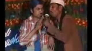 মজনু ভাইয়ের কমেডি । চট্রগ্রামের আঞ্চলিক হাসির কৌতুক ।  New Bangla Chittagong Comedy Video
