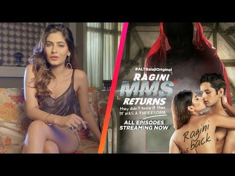 Xxx Mp4 Ragini MMS Returns L All Episodes Streaming Now 3gp Sex
