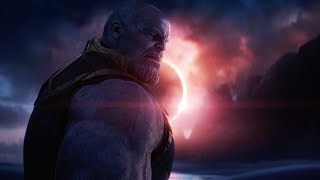 Avengers: Infinity War Blu-ray, DVD and Digital Announcement Trailer