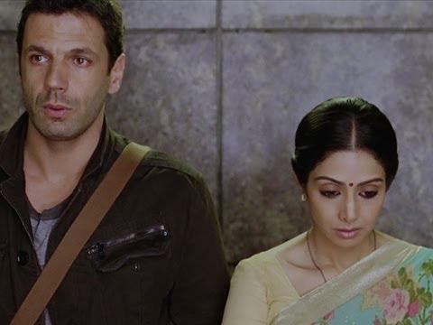Xxx Mp4 Laurent Shashi Get Too Close English Vinglish Sridevi Best Movie 3gp Sex