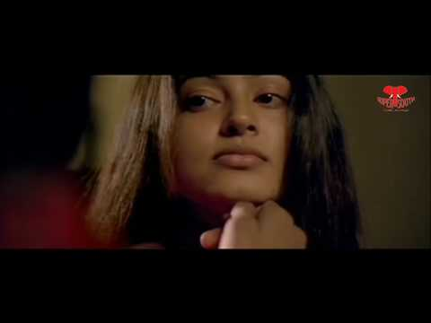 Xxx Mp4 Dhanush Amp Sneha Scenes 3gp Sex