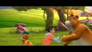 Ta Ra Rum Pum - Ta Ra Rum Pum (2007) *HD* Music Videos