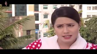 Bangla Natok funny Natok   Eid Natok   Full HD   2016