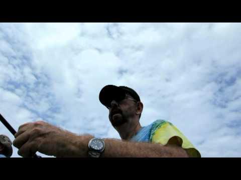 Xxx Mp4 Tonton Papa Darrell Menangkap Ikan Di Kanada Fishing For JESUS Darrel Stott 3gp Sex