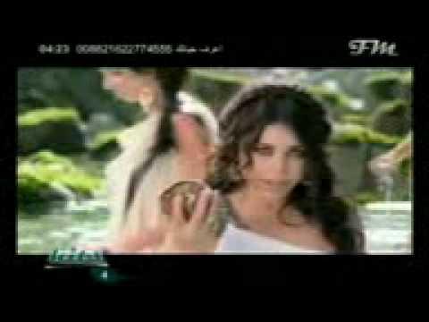 Xxx Mp4 Haifa Wahbi 3gp 3gp Sex