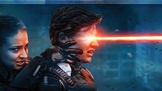 X-MEN : APOCALYPSE - Bande annonce finale [Officielle] VOST HD
