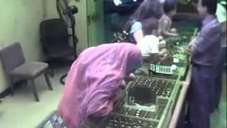 Gandi Mirpuri larki stealing