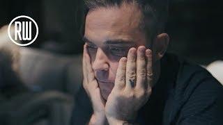 Robbie Williams   Vloggie Williams Episode #49 - Fighting Songs
