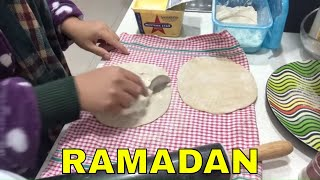 IFTAR RECIPE   SEHRIE RECIPE   5 TH Day Of RAMADAN