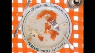 Leftover Salmon & Cracker - Teen Angst