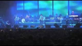 Pavol Habera & Team - Severanka (Live 2008 - DVDrip)