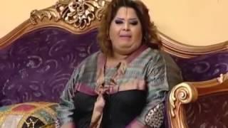 مسرحية بخيت وبخيتة طارق العلي HQ كاملة