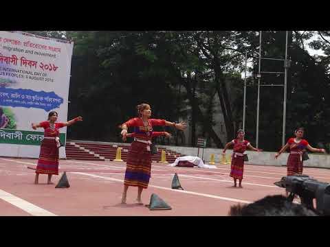 Xxx Mp4 Hajong Jakha Mara Dance Dhaka 3gp Sex