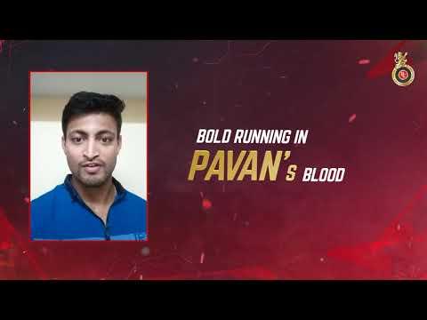 Xxx Mp4 Namma Huduga Pavan Ready To PlayBold VIVO IPL 2018 3gp Sex