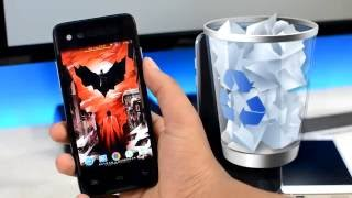 The Easiest Way To Recover Deleted Or Lost Data From Your Android Phone