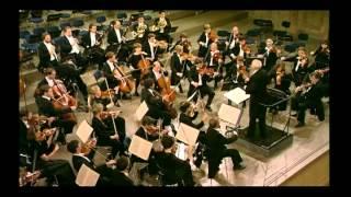 Carlos Kleiber Beethoven Ouvertüre Coriolan Mozart Symphonie No 33 Brahms Symphonie No 4
