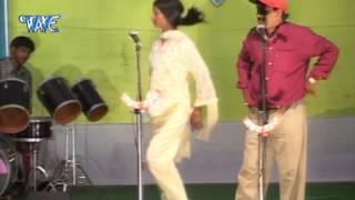 जालीदार कुर्ती देखकर - Bhojpuri Live Hot Song   Bhojpuri Bejod Nach Program   Paro Rani Sexy Song