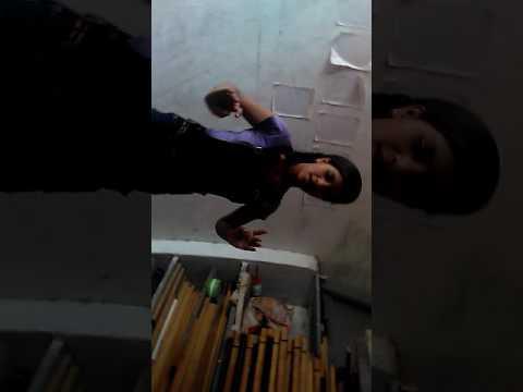 Xxx Mp4 Anita Jain Cham Cham 3gp Sex