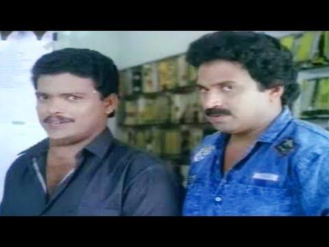 Jagadish & Sidiq Non Stop Comedy Scenes | Hit Comedy Scenes  | Super Comedy Collections