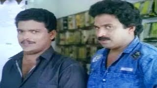 Jagadish & Sidiq Non Stop Comedy Scenes | Hit Comedy Scenes  | Super Comedy Collections