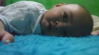 Bayi gemes