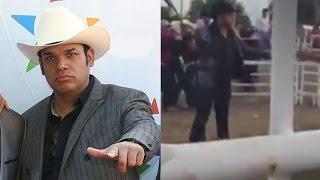 Marco Flores ataca sin piedad a uno de sus supuestos secuestradores