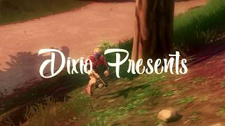 MONTAGE FORTNITE Edited By Dixio