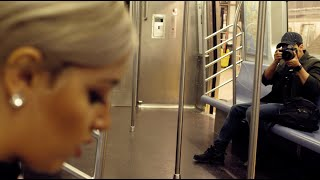 ESME - Perteneces A Nadie (Video Oficial)