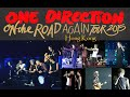 Download Video One Direction - On The Road Again Tour - Hong Kong - FULL Concert 3GP MP4 FLV